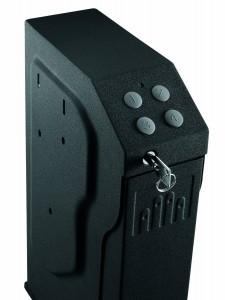 best-gun-safe-under_02