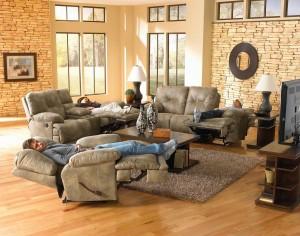 catnapper-power-recliner-sofa
