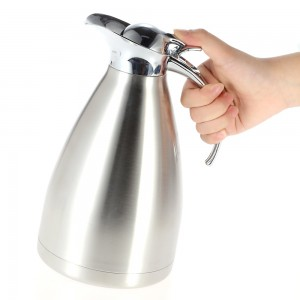 1-5L-Stainless-Steel-Double-Wall-Thermal-font-b-Carafe-b-font-Vacuum-Insulated-font-b