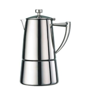 stainless-steel-stovetop-espresso-maker