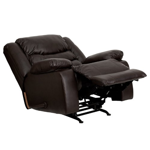 Comfortable Recliner Chairs the best recliners reviewed for 2017 – homewares insider